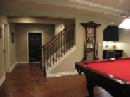 Basement Finishing Atlanta